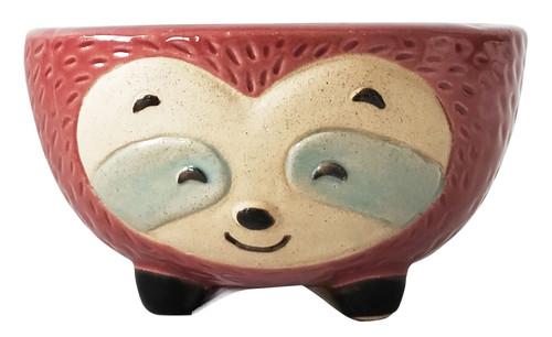 Sloth Bowl 12cm