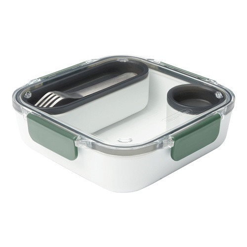 Original Olive Lunch Pot