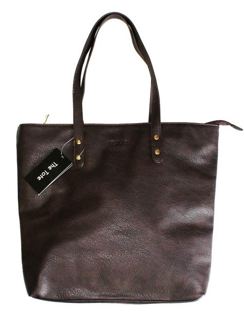 Khandallah Tote Bag
