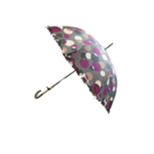 Spotted Umbrella