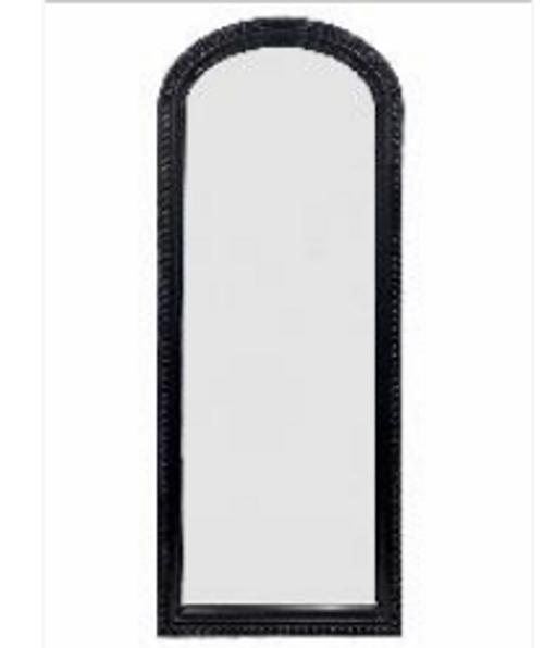 Mietta Arch Mirror