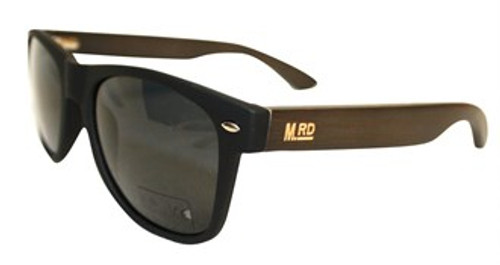 Dark w/Dark Arms Sunglasses
