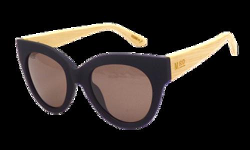 Ingrid Bergman Sunglasses