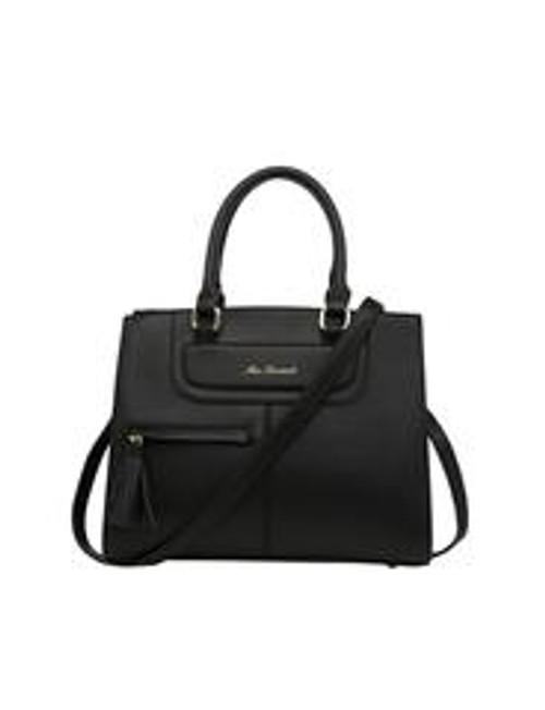 Eliana Handle bag