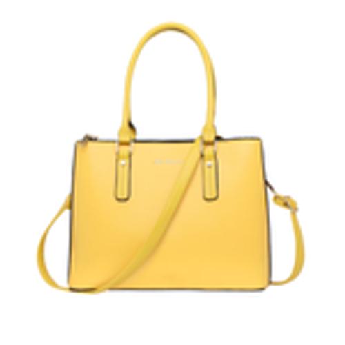 Sadie Twin Compartment Bag