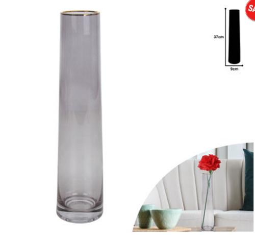 Ari Vase