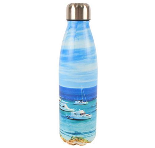 Rottnest Island Double Walled Drink Bottle