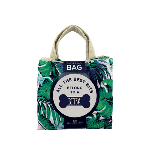 Shopping Bag Bitsa