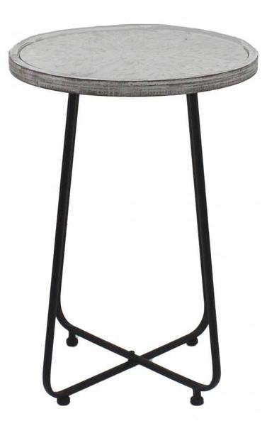 Ohio Side Table