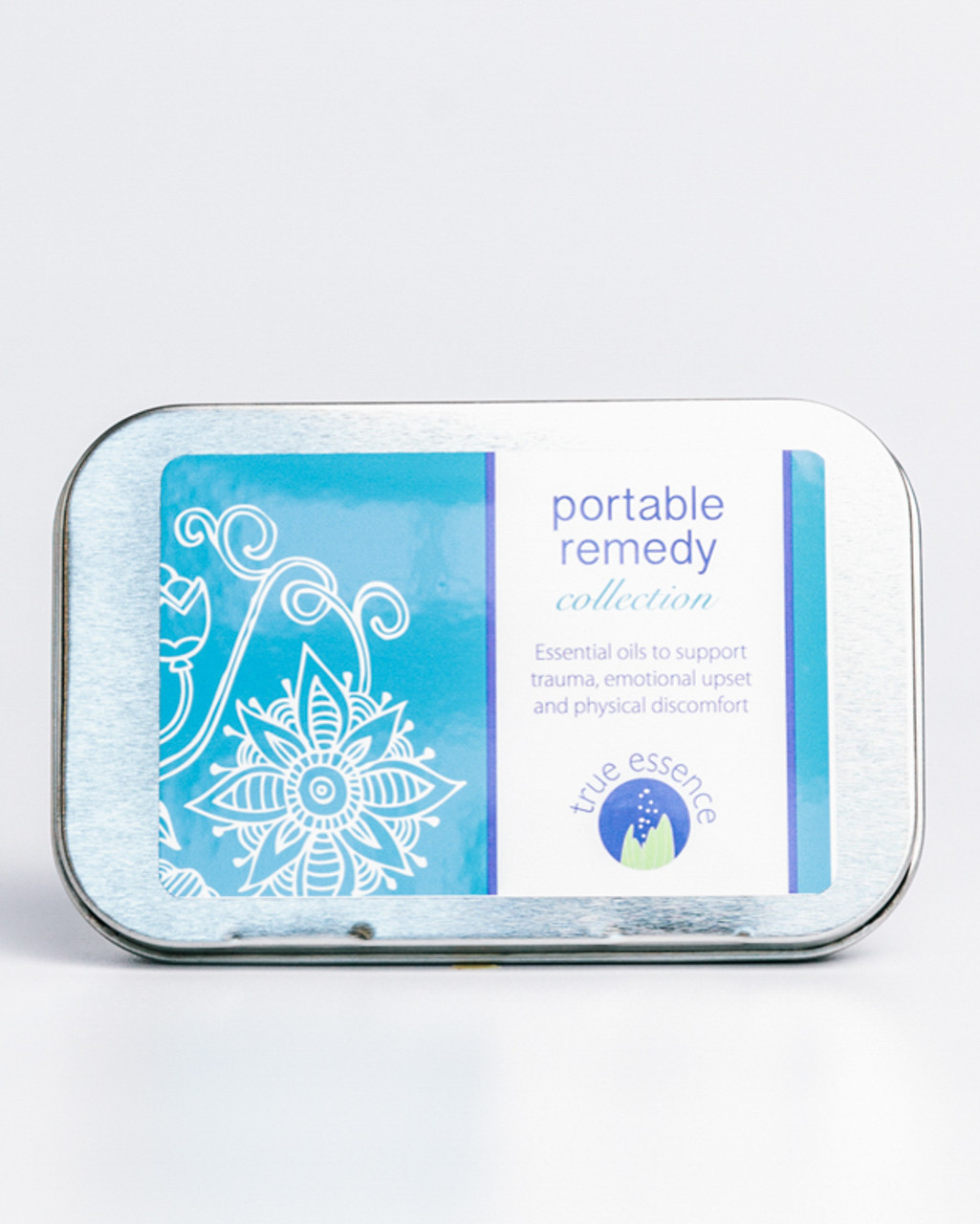 PORTABLE REMEDY COLLECTION *NEW PRICE*