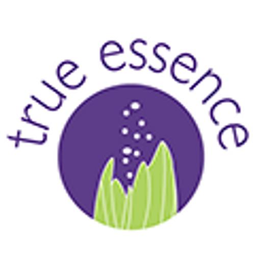 TEA TREE (Melaleuca alternifolia) Soap grade