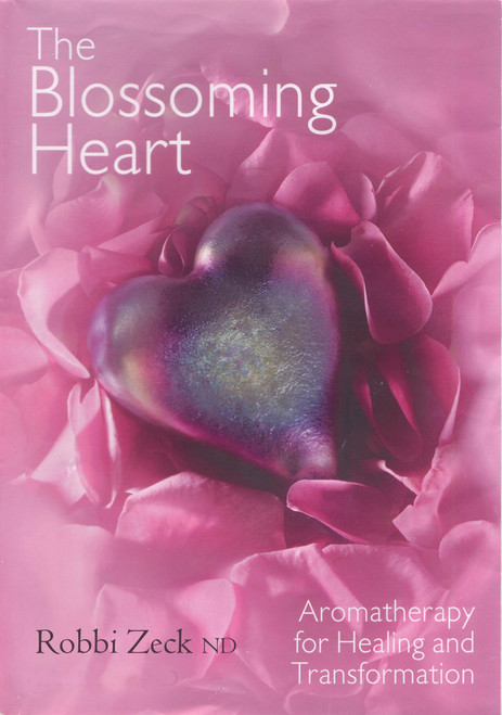 THE BLOSSOMING HEART