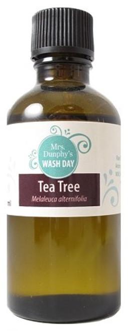 MRS DUNPHY TEA TREE