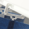 Fast Fit Curtain Hook