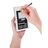 Vitalograph In2itive Touch-Screen with Styluss
