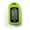 Nonin GO2 Finger Pulse Oximeter - Green,  9570-G-EN, 9570-0301
