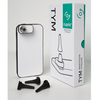 Smartphone Otoscope supplied with 5x Adult Welch Allyn Specula