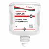 Deb Alcohol Foaming Hand Sanitiser Liquid, 1 Litre Cartridge, DIS1000ML