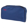 BoSo Clinicus Zip Pouch Included Free