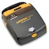 Defibrillator Units