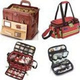Medical Bags & Cases