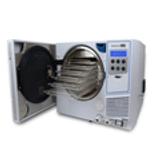 Sterilisation & Ultrasonic Cleaning
