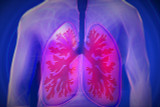 Lung Cancer and COPD Awareness Month