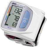 Are Wrist Blood Pressure Monitors Accurate?