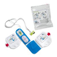 Zoll CPR-D-Padz Defibrillator Electrodes