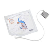 Powerheart G5 AED Adult Pads