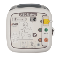 iPAD SP1 AED Trainer for AED Training