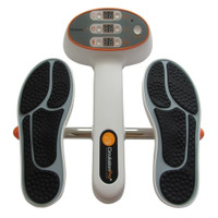 Circulation Pro Electrical Muscle Stimulation and Pedal Exerciser