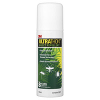Ultrathon Insect Repellent 125ml Spray