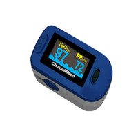 MD300D Finger Pulse Oximeter, also known as MD300C2