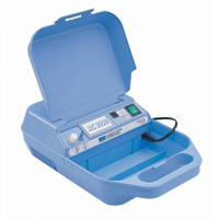 Medix AC2000 Nebuliser, High Flow