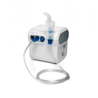 Omron CompAIR Pro NE-C29 Nebuliser