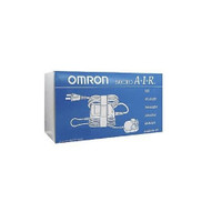 Power Adapter for Omron U22 MicroAir Ultrasonic Nebuliser