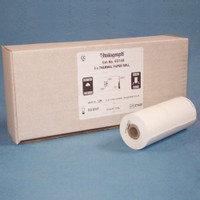 Vitalograph 66149 Thermal Printer Paper for ALPHA IV, ALPHA Touch, COMPACT and Base Station
