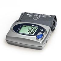 Nissei DS-1902 Blood Pressuer Monitor