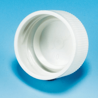 Urine sample bottles with Quickstart Cap - Leak resistant and closes in just half a turn!