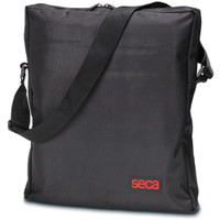 Seca 415 Carry Case for Flat Scales