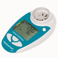 Vitalograph 40550 Lung Monitor