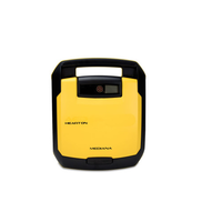 Mediana HeartOn A10 AED Training Defibrillator