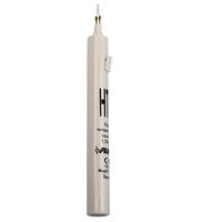 Disposable Cautery - Fine Tip 28mm, (HTC) High Temperature