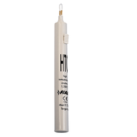 Disposable Cautery - Large Tip 28mm, (HTC) High Temperature