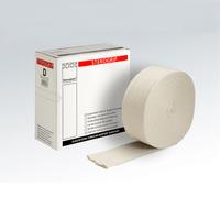 Elasticated Tubular Bandage, Size D, 7.5cm x 10m (Sterogrip)