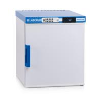 Labcold RLDF0119DIGLOCK, 36 litre Medical Refrigerator with Digital Lock