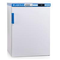 Labcold RLDF0519DIGLOCK, 150 litre Medical Refrigerator with Digital Lock