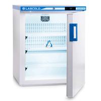 Labcold RLDF0519, 150 litre Medical Refrigerator with 3 Shelves
