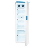 Labcold RLDF1519, 440 litre Medical Refrigerator with 6 Shelves
